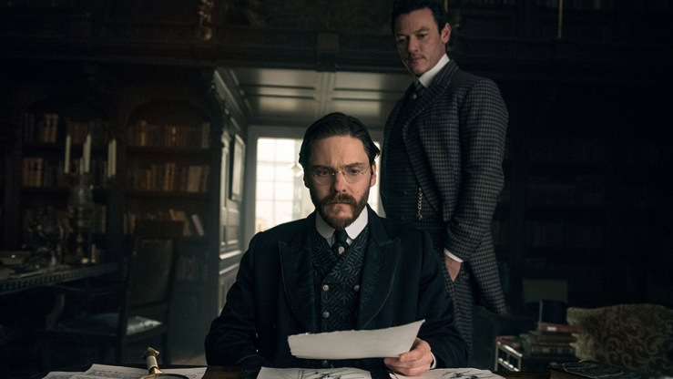 the-alienist-review